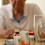 Medicare Part D Enrollment Plans